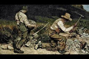 Realismus - Merkmale der Kunstströmung einfach erklärt