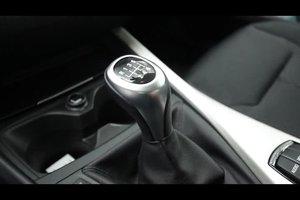 Mit dem Auto anfahren - Tipps für Fahranfänger