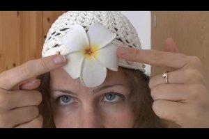 Mütze im Sommer tragen - so gelingt ein lässiger Look