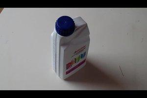 Kühlmittel: Farben - das sollten Sie beim Nachfüllen beachten