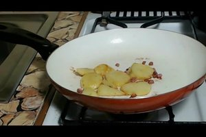 Keramikpfannen - was Sie vor der Anschaffung wissen sollten