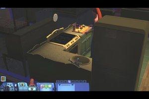 Sims 3 Geister wiederbeleben - so kann es klappen