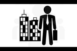 Unterschied zwischen Planwirtschaft und Marktwirtschaft - Verständliche Erklärung