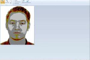 Minecraft Pixel Art erstellen - so gehen Sie vor