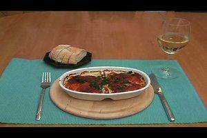 Was kann ich kochen? Rezepte für den Singlehaushalt