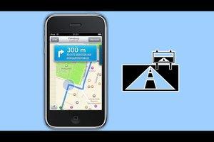 Hat der iPod touch GPS? - Wissenswertes zum Modell