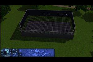 Sims 3 Multiplayer-Mod einstellen - so geht's