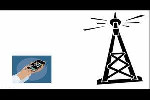 Mobiles Internet schneller machen - so geht's