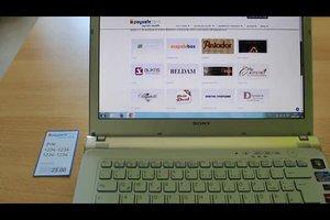 Paysafecard zum Aufladen des Handy-Guthabens nutzen - so geht's