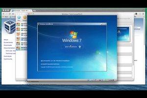 Anno 2070 auf dem Mac spielen - so geht's
