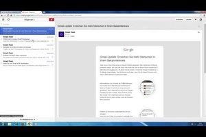 Google Chrome im Offline-Modus nutzen - so geht's