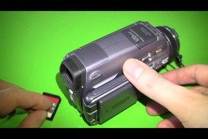 Speicherkarte formatiert: Wiederherstellen einer SD-Karte - so geht`s bei SanDisk