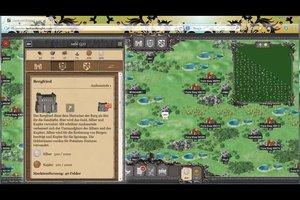 Lords & Knights - Tipps und Tricks