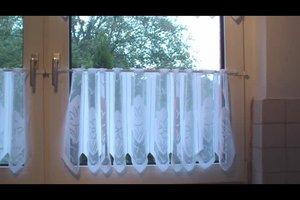 Fenster isolieren - das sollten Sie als Laie beachten