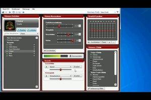 Stimmenverzerrer für TS3 - so nutzen Sie MorphVOX