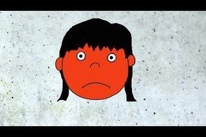 Aggressionsabbau - Tipps, um Wut und Stress loszuwerden