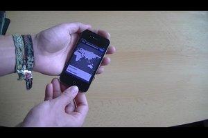 iPhone 4 aktivieren ohne SIM - so kann es gehen