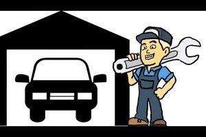 Die Klimaanlage: Flüssigkeit nachfüllen - wann, wo und wie