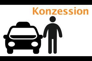 Taxiunternehmen gründen - das sollten Sie vorab beachten