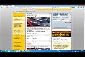Beim ADAC eine Autobewertung online erstellen - so geht's