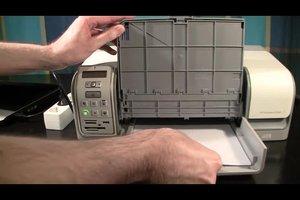 Was machen, wenn der Drucker nicht druckt? - Hilfreiche Tipps