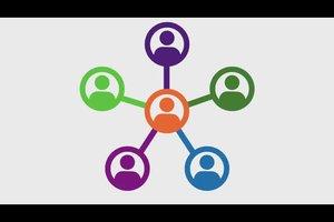 Vor- und Nachteile von Sozialen Netzwerken erkennen