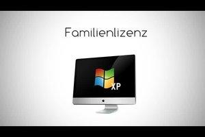 Windows 7-Installation für mehrere Rechner - so geht's legal