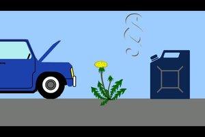 Bremsflüssigkeit entsorgen - so geht's umweltgerecht