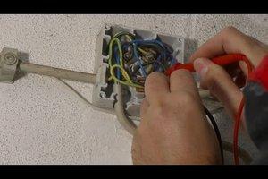 5-adriges Kabel - die Belegung richtig wählen