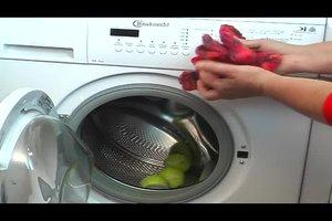 Baby Filzschuhe stricken - zwei leichte Anleitungen