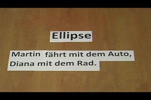 Sprachliche Mittel in Texten erkennen - so geht's
