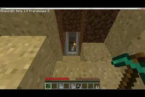 Minecraft: Diamanten finden - so geht´s