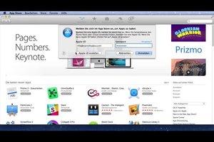 App Store geht nicht mehr - das können Sie tun