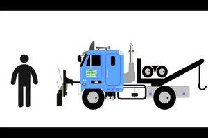 Auto verschrotten lassen – das sollten Sie beachten