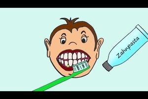 Abszess am Zahnfleisch - das können Sie tun