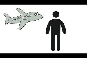 Airberlin umbuchen - so gelingt es