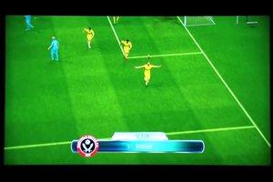 FIFA 14: Be-a-Pro - so verbessern Sie Ihren Spieler