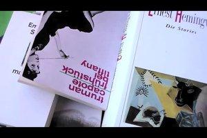 Episch, dramatisch, lyrisch - Textgattungen erklärt
