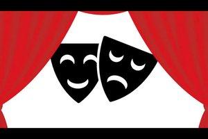 Die Merkmale eines klassischen Dramas