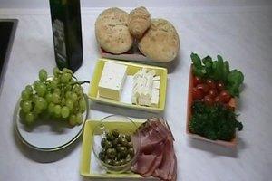 Italienisches Frühstück zubereiten - so geht´s