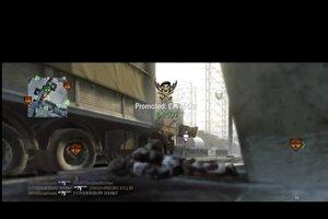 Call of Duty Black Ops - Prestige Level erreichen