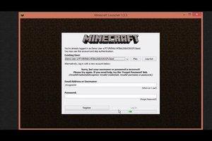 Minecraft: Premium-Account einrichten - so geht's