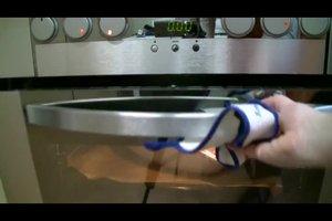 Karpfen braten - so wird's knusprig und lecker