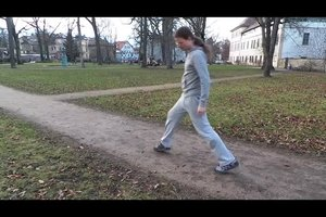 Schnelligkeit trainieren - Übungen um schneller zu laufen
