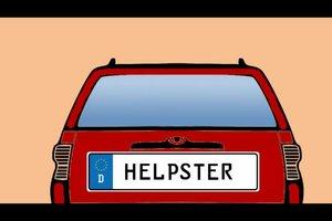 Kfz-Kennzeichen behalten - Wissenswertes zum An- und Ummelden eines Fahrzeugs