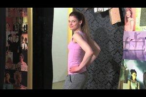 Twerking - den sexy Tanzstil lernen