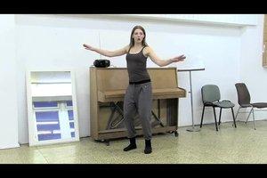 Rhythmusgefühl lernen - das hilft Ihnen dabei