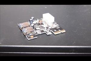 PC umrüsten auf USB3 - so geht´s