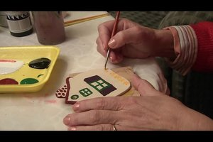 Mit Sperrholz basteln - Ideen zum Selbermachen