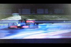 Race Driver 3 unter Windows 7 installieren - so geht's